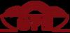 Logo Guia Papinha Para Bebe